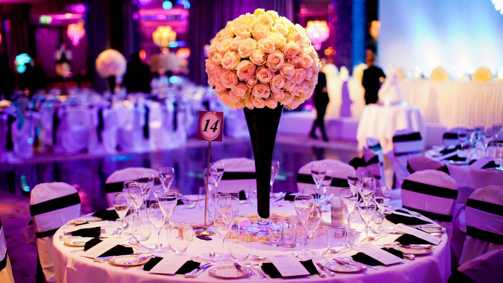event planning C & a event planning is a wedding boutique located in central new york (but always willing to travel), specializing in full service planning to day of coordination as well as custom styling and.